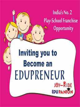top play school in faridabad